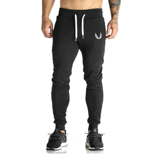 Sportswear Joggers for Men - Shopaholics