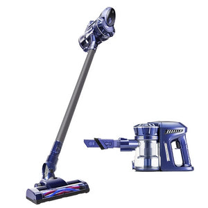 Cordless Handheld Home Vacuum Cleaner - shopaholics