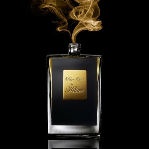 Pure Oud By Kilian Perfume For Men - Shopaholics
