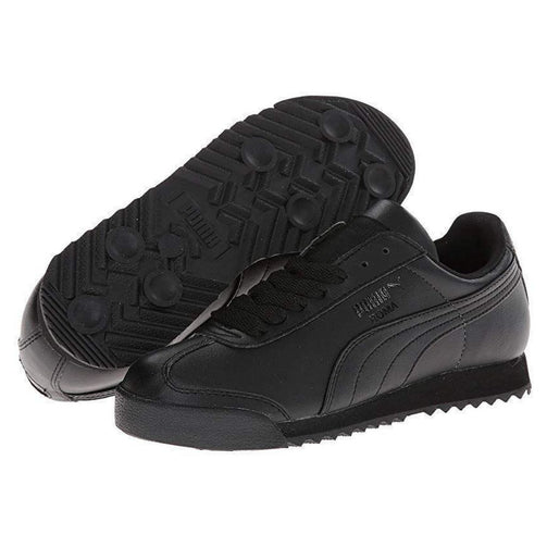 Roma Sports Collection Sneakers Shoes For Men - Shopaholics