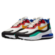 Air Max 270 React Running Shoes For Men - Shopaholics