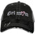 Girl Mom Trucker Hat