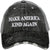 Make America Kind Again Trucker Hat