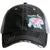 Mama Bear Pastel Plaid Trucker Hat