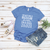 Wholesale - I'm Not A Regular Mom I'm A Cool Mom Tee