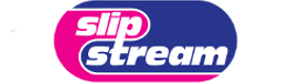SlipStream Lubricants Limited