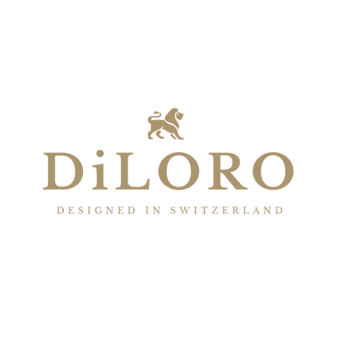 DiLoro Leather - Designed in Switzerland