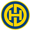 HCD Hockey Club Davos - Home of the world famous Spengler Cup