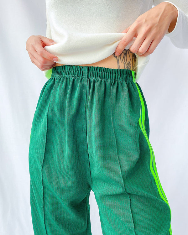 90s Sweatpants PT16