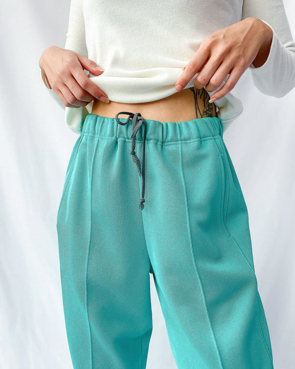 90s Sweatpants PT17