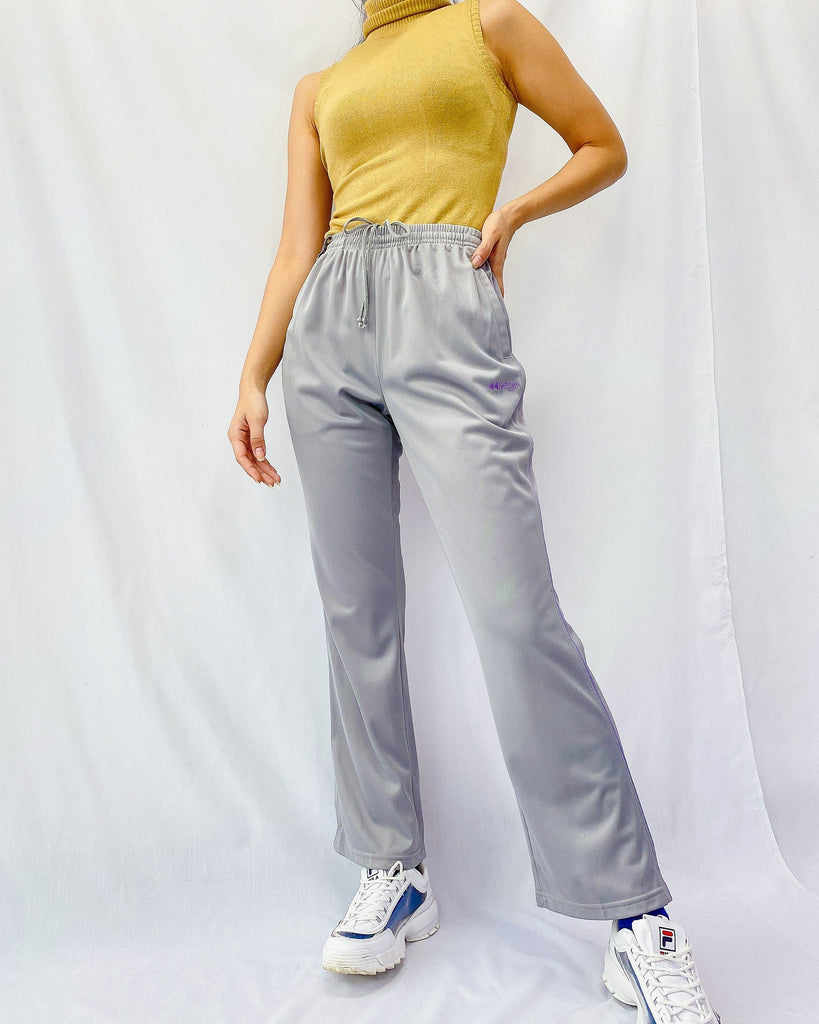 90s Sweatpants PT34