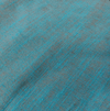 Pure Slub Cotton Light Blue With A Hint Of Brown Handloom Blouse Fabric (1.25 Meter)