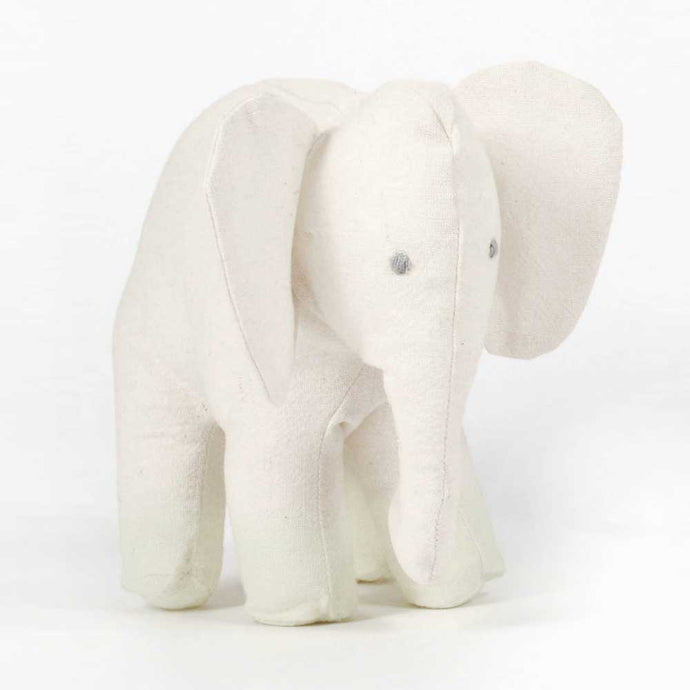 Cotton mini elephant - Severina Kids