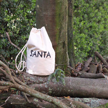 Santa Sack  into the woods - Severina Kids