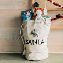 Santa Sack plenty of toys - Severina Kids