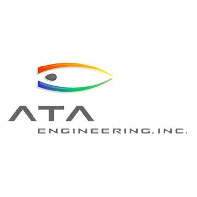 ATA Engineering, Inc