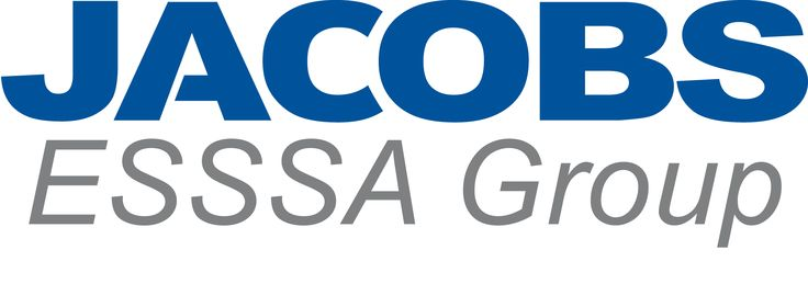Jacobs ESSSA Group