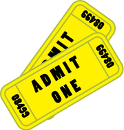 2020 High School Student Ticket - 2 Day  (Click here for more information on this ticket - NOT sold out)