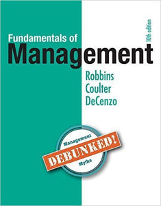 Ebook tagged 978 0134237473 bibliothecas fundamentals of management essential concepts and applications fandeluxe Images