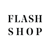FLASH SHOP Selected