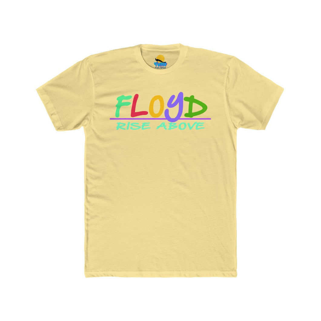 Floyd Lifestyle [Multiple Colors]