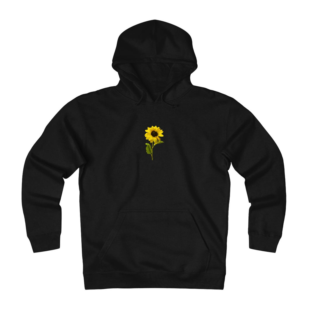 Love Speaks Hoodie [Multiple Colors]