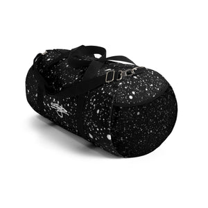 Floyd Speckle Duffle Bag