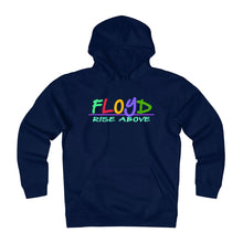 Floyd Toy Hoodie [Multiple Colors]