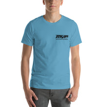 MVP Team Shirt [Multiple Colors]