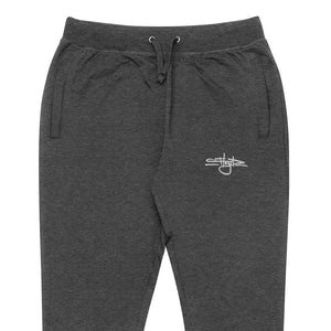 Floyd Tag Skinny Joggers [Multiple Colors]