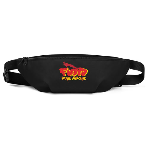 Rise Above Fanny Pack