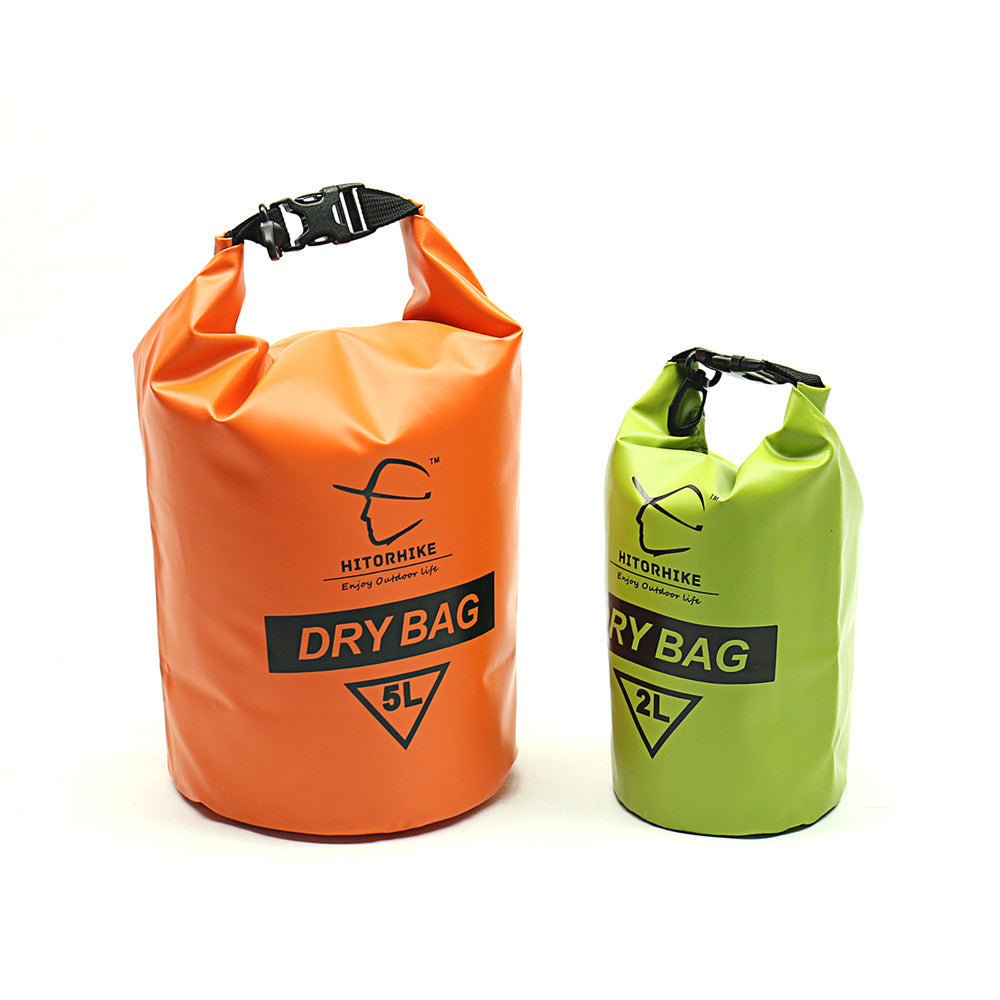 everyman.co.nz DRY BAGS