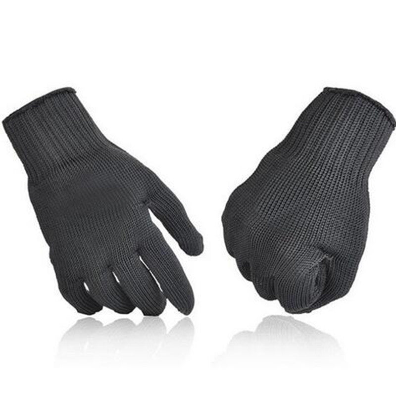 everyman.co.nz KEVLAR GLOVES