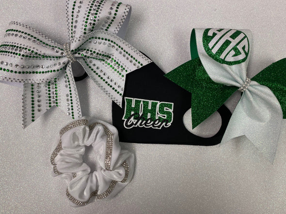 HHS Bow Package