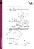 Previous Year Solved Papers -2015 - 2016 All India - Delhi - Foreign