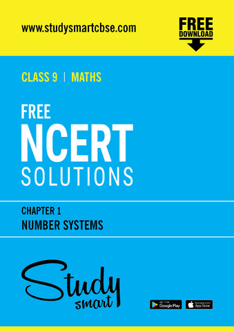01. Number Systems