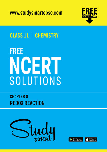 08. Redox Reaction