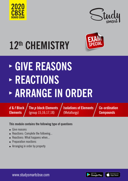 Class 12 Chemistry d & f Block Elements, p-Block, Isolation of elements