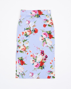 Paradise Lost Skirt