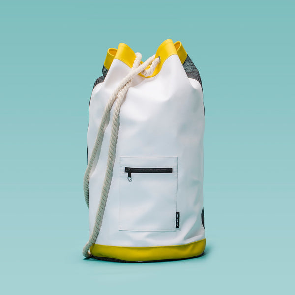 CARRY & STORAGE BAG - #FLOATY  - 1