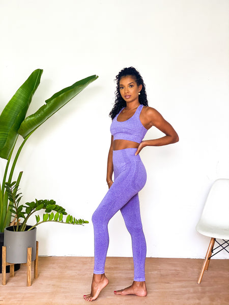 WADADA Basics Fitness Set