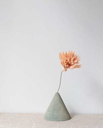 Better Together - Vetta Small Vase - Miss Parfaite | Luxury Stationery