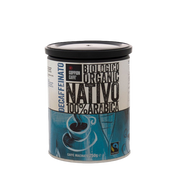 Nativo Decaffeinato