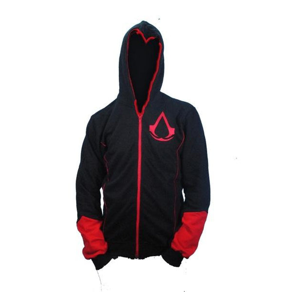 Assassin Creed Hoodie