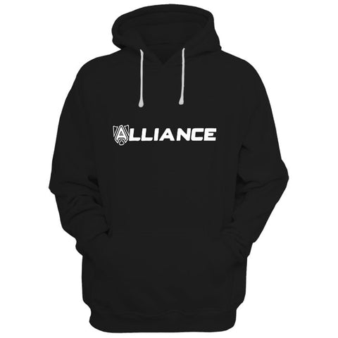 alliance- Black-min
