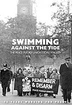 Book: Swimming Against the Tide