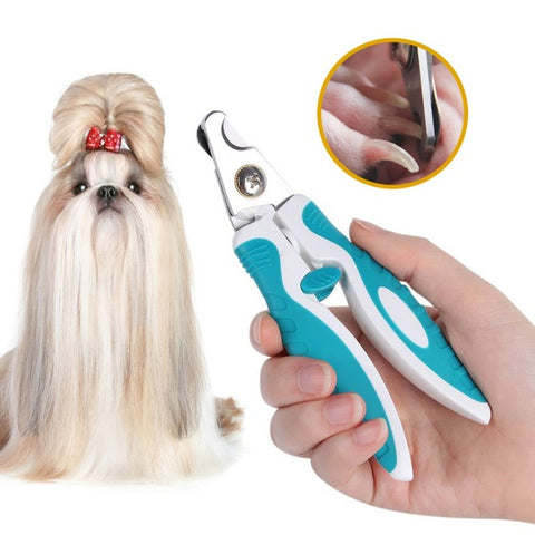 Dog Puppy Pet Grooming Scissors Professional