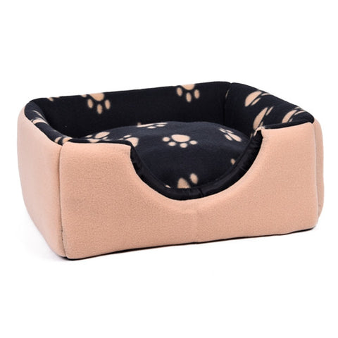 Fashion Dog Bed Pet Kennel For Luxury Dogs,Pets - PlushDoggies