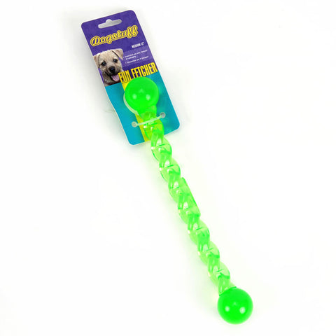 HOOPET Dog Teeth Stick Dog Toys Environmental Food Grade TPR Material Tooth Cleaning Chew Treat Play toy
