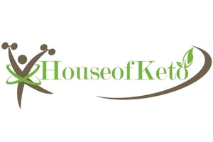 House Of Keto Coupons and Promo Code
